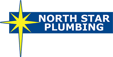 north star plumbing mckinney texas
